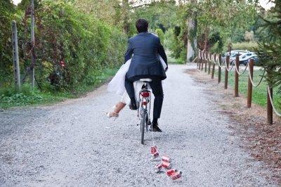 matrimonio_a_principessa_pio_7_20151208_1048788301
